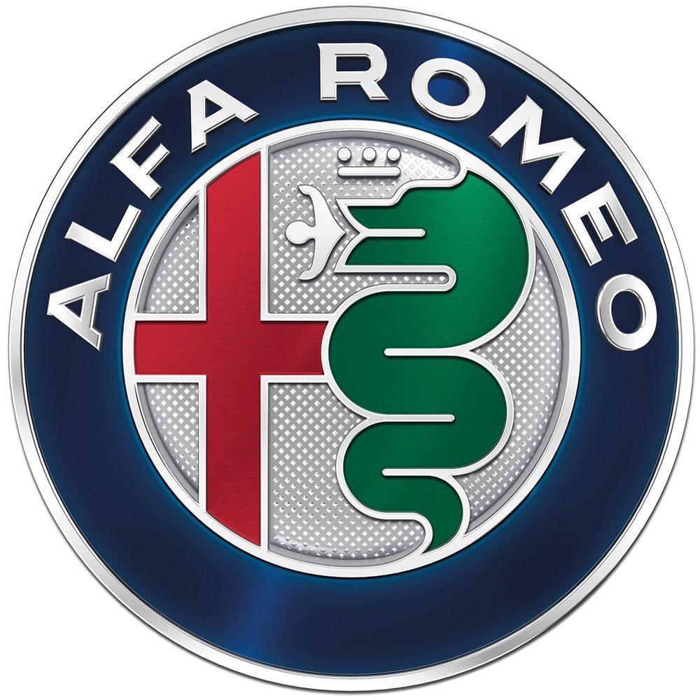 الفا روميو