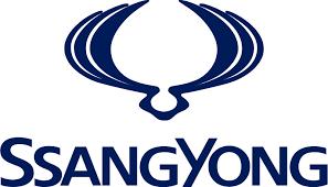 سانج يونج