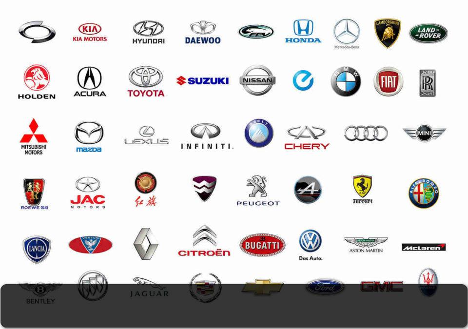أرباح شركات السيارات - أرباح تويوتا - أرباح هوندا - أرباح فورد - أرباح نيسان - أرباح جنرال موتورز - أرباح بي ام دبليو - أرباح فيراري - ارباح فولكس فاجن - موقع سيارات مستعملة - جروب سيارات - أحدث السيارات - أخبار السيارات - أسعار السيارات