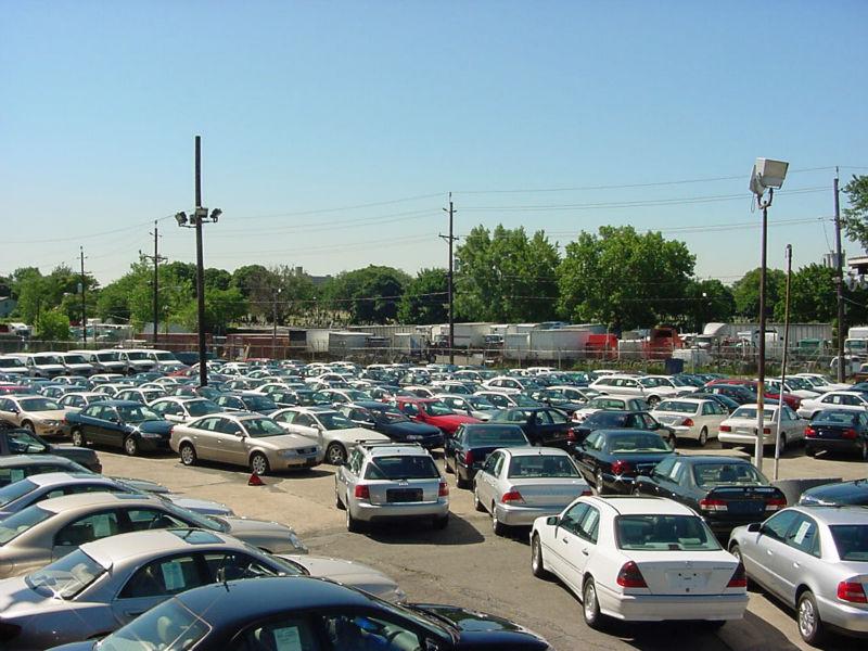 سوق المستعمل - سوق الجمعة - أسعار السيارات المستعملة - سوق مدينة نصر - راديو مصر - برنامج عربيتي - سوق السيارات - سوق الجمعة السيارات - سوق سيارات مدينة نصر - أسعار السيارات المستعملة - سعر هيونداي اكسنت - سعر فيات شاهين - سعر لادا - سعر فيات 128 - سعر فيات 127 - سعر هيونداي النترا - سعر بروتون جين 2 - سعر تويوتا كورولا - سعر تويوتا ياريس - سعر ميتسوبيشي لانسر - سعر نيسان صني - سعر دايو لانوس - سعر سوزوكي ماروتي - جروب سيارات - أحدث السيارات - أخبار السيارات - أسعار السيارات