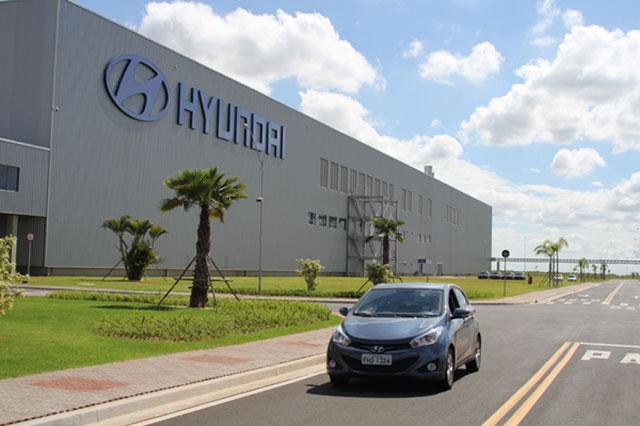 هيونداي موتور - إنتربراندز - السيارات الكورية - شركات السيارات - موقع سيارات مستعملة - جروب سيارات - أحدث السيارات - أخبار السيارات - أسعار السيارات