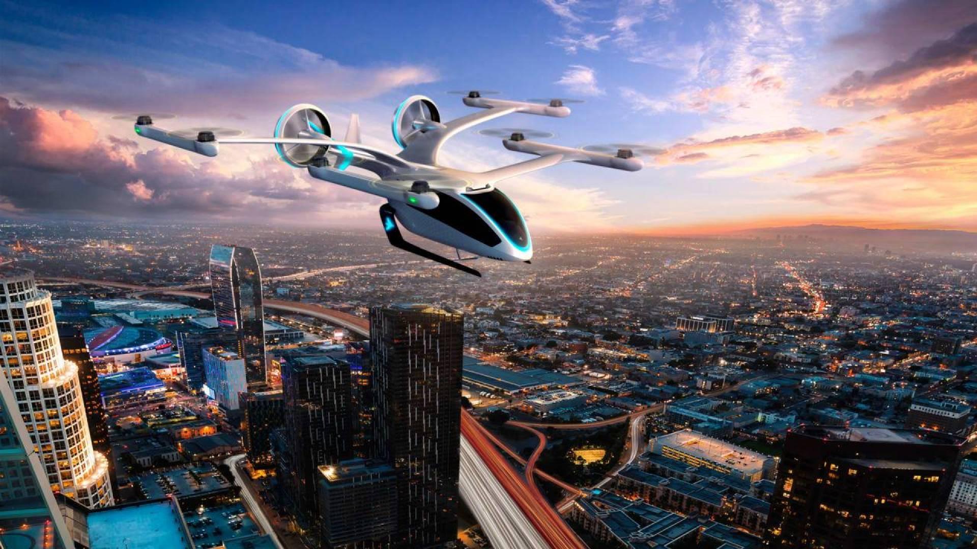 التاكسي الطائر - أسعار سيارات هيونداي - صيانة سيارات هيونداي - أحدث سيارات هيونداي - التقنل الذكي -أوبر - أجرة التاكسي الطائر - فيديو التاكسي الطائر - صور التاكسي الطائر - طريقة حجز التاكسي الطائر - أبكيشن التاكسي الطائر - تطبيق التاكسي الطائر - السيارات الطائرة - أسعار السيارة الطائرة - أسعار السيارات الطائرة - أسعار السيارات الكهربائية - محطات شحن السيارات الكهربائية - صيانة السيارات الكهربائية - أحدث سيارة كهربائية - أفضل سيارة كهربائية - كيفية شحن السيارات الكهربائية - محطات شحن متنقلة - موقع سيارات مستعملة - جروب سيارات - أحدث السيارات - أخبار السيارات - أسعار السيارات