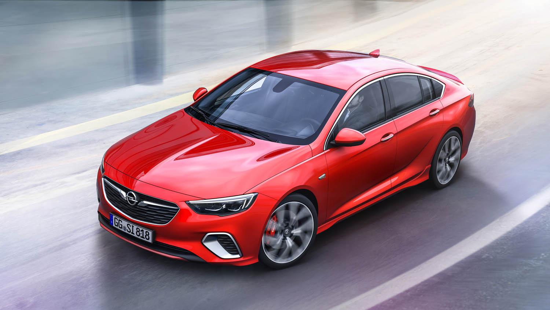 سعر أوبل انسيجتاGSi - مواصفات أوبل انسيجتاGSi - صور أوبل انسيجتاGSi - أحدث سيارات أوبل - صيانة سيارات أوبل - سعر Opel Insignia GSi - مواصفات Opel Insignia GSi - صور Opel Insignia GSi - موقع سيارات مستعملة - جروب سيارات - أحدث السيارات - أخبار السيارات - أسعار السيارات