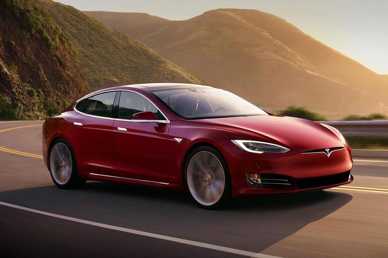تسلا تتكلم , تسلا ناطقة , تسلا , Tesla , السيارات الكهربائية , إيلون ماسك