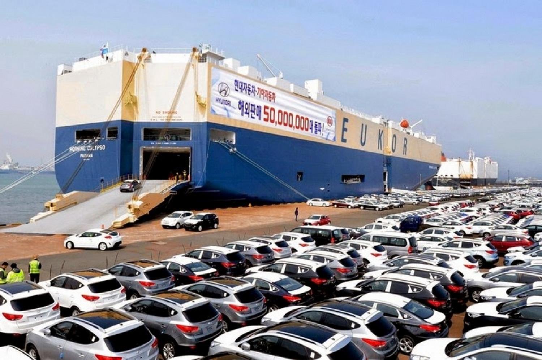 قطاع السيارات المصري - فيتش سوليشنز - سوق السيارات السعودي - سوق السيارات الخليجي - مبيعات السيارات في الخليج - مبيعات السيارات في الإمارات - موقع سيارات مستعملة - جروب سيارات - أحدث السيارات - أخبار السيارات - أسعار السيارات