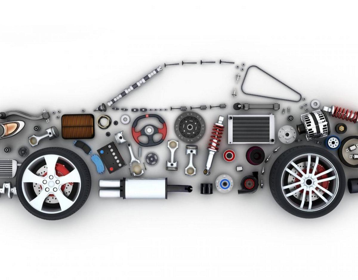 قطع غيار السيارات - رابطة مستوردي قطع غيار السيارات - رابطة تجار السيارات - تكلفة أرضيات السيارات - قطع الغيار المستوردة - موقع سيارات مستعملة - جروب سيارات - أحدث السيارات - أخبار السيارات - أسعار السيارات