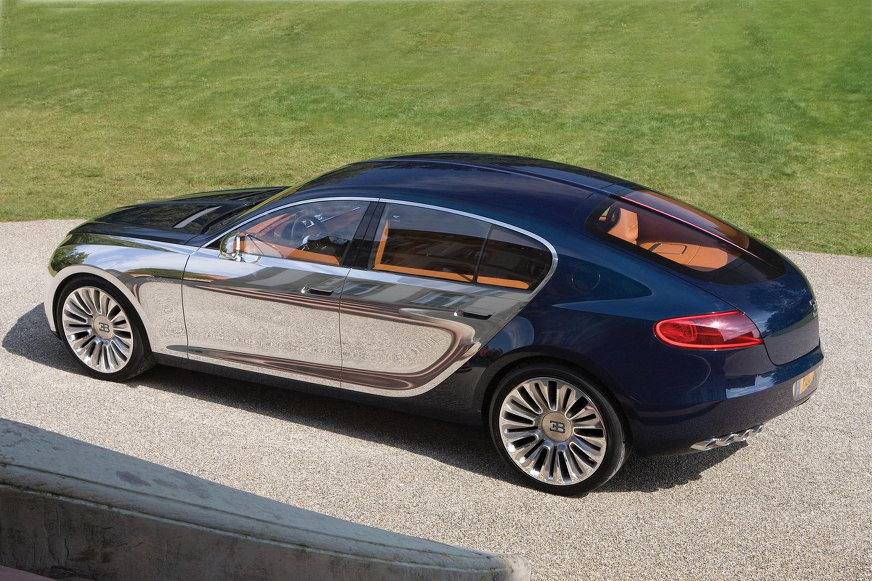 أغلى سيارة في العالم - أسرع سيارة في العالم - سعر بوجاتي شيرون - أسعار سيارات بوجاتي- صيانة سيارات بوجاتي- ما يميز سيارات بوجاتي - موقع سيارات مستعملة - جروب سيارات - أحدث السيارات - أخبار السيارات - أسعار السيارات