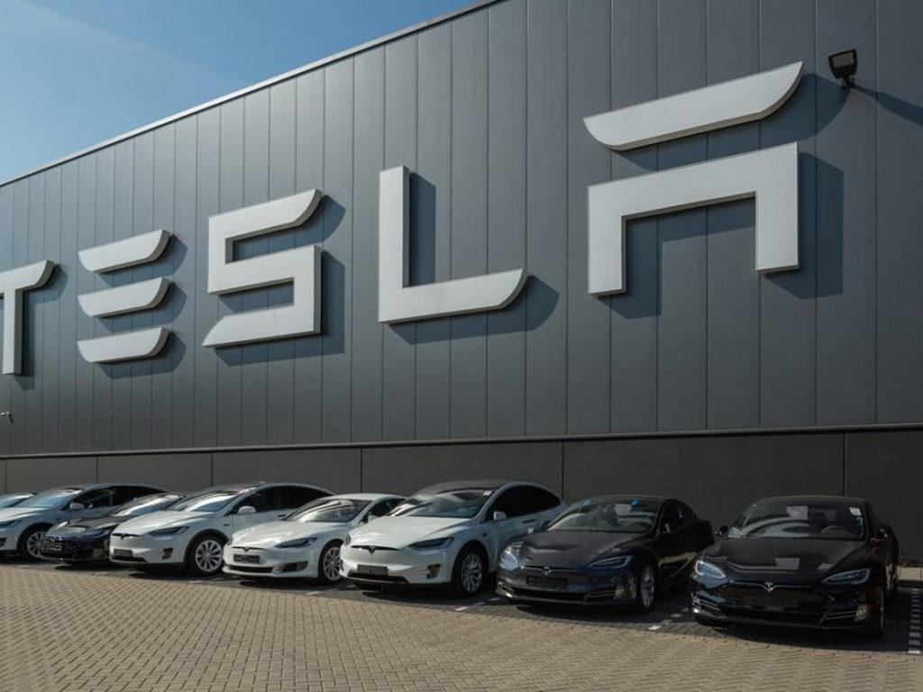 أحدث سيارات تسلا- أسعار السيارت الكهربائية - أحدث سيارات كهربائية - صيانة السيارات الكهربائية - عيوب السيارات الكهربائية - موقع سيارات مستعملة - جروب سيارات - أحدث السيارات - أخبار السيارات - أسعار السيارات