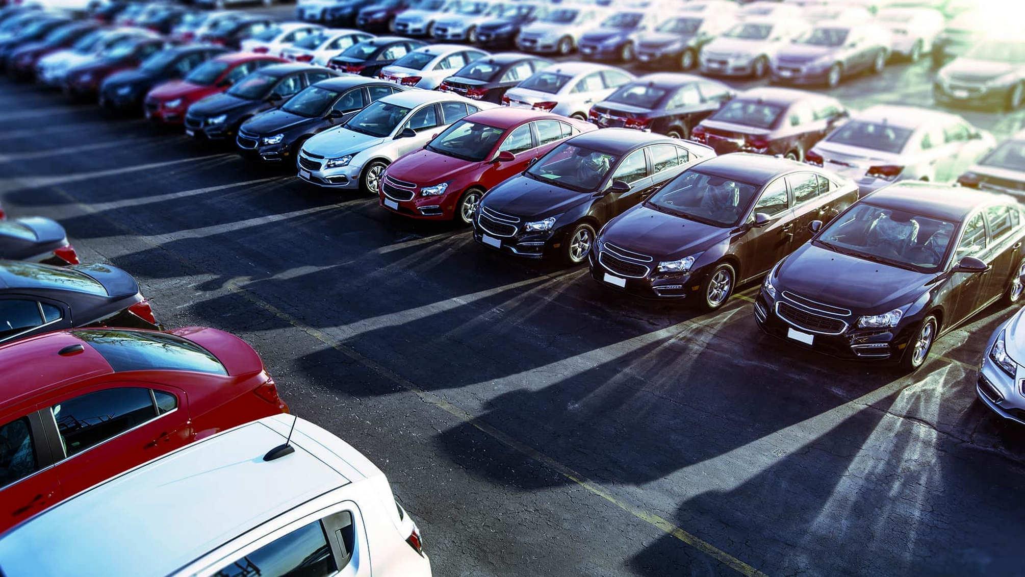 أوفر برايس - مبيعات سيارات - السيارات الأوروبية - الأوفر برايس - شركات السيارات - أكبر دولة مبيعات السيارات - مبيعات السيارات العالمية - مبيعات السيارات في الصين - مبيعات السيارات في أمريكا - مبيعا تالسيارات في اليابان - مبيعات السيارات في ألمانيا - مبيعات السيارات في جنوب افريقيا - مبيعات السارات في ايران - مبيعات السيارات في البرازيل - أكبر دولة مبيعا للسيارات في العالم - مبيعات السيارات في السعودية - مبيعات السيارات في الدول العربية - اكتر دولة عربية تبيع ايسارت - احصائيات مبيعات السيارات في مصر - موقع سيارات مستعملة - جروب سيارات - أحدث السيارات - أخبار السيارات - أسعار السيارات