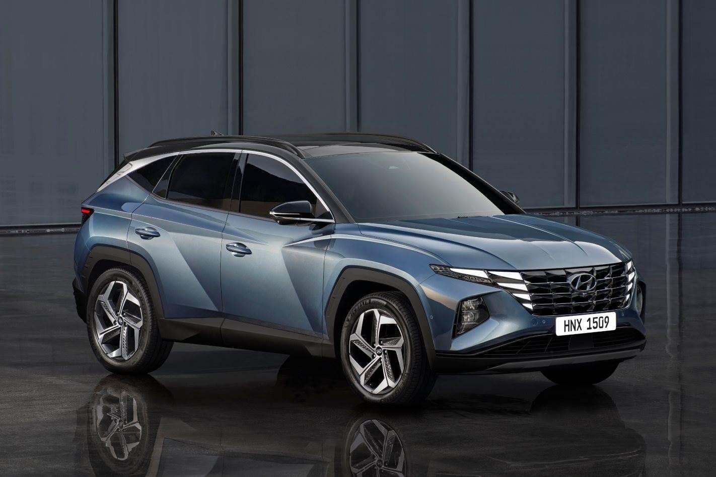 سعر هيونداي توسان - مواصفات هيونداي توسان - صور هيونداي توسان - موقع سيارات - السيارات الجديدة - أحدث السيارات